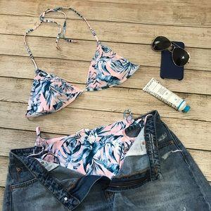 High-Waisted Bikini | Bar III
